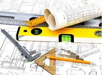 Проектирование и Технические условия